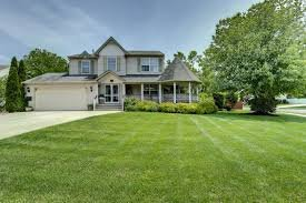 williamstown nj home buying companies