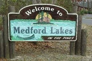 sell my property ASAP Medford Lakes, New Jersey