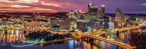 sell your ugly house fast in pittsburgh