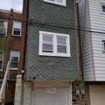 selling my house fast in philadelphia tips
