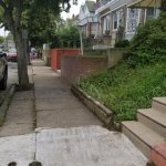 How To Classify Your Property As Low-Income In Philadelphia