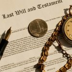 3 financial options to consider when selling inherited property fast in philly