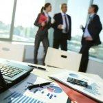 comparing using agents vs. investors in philadelphia