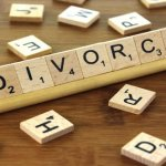 how to sell your home during divorce in philadelphia pa fast
