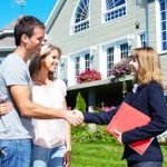 How to Find a Good Real Estate Agent in Philadelphia