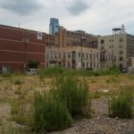 How To Sell Vacant Lots And Land Without A Realtor In Philadelphia