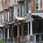 Preparing Your Philadelphia Rental Property For A Housing Authority Inspection