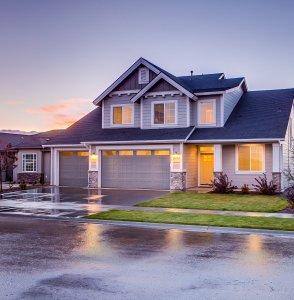 property oklahoma suburb for sale