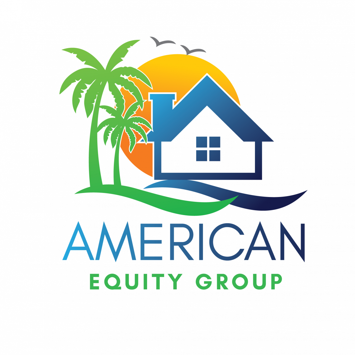 American Equity Group logo