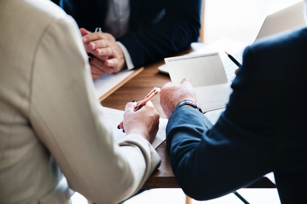 Selling a Home After Divorce Agreement?