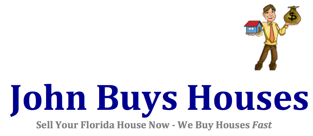 Sell My Tampa House Fast – We Buy Houses Tampa logo