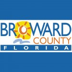 broward-logo