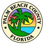 palm-beach-county