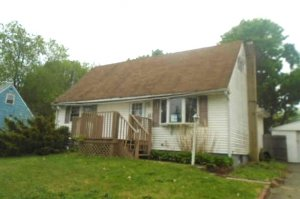We can buy your Ronkonkoma house. Contact us today!