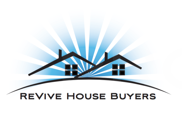 ReVive House Buyers logo