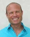 Michael Borger