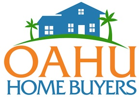Oahu Home Buyers logo