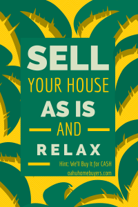 Sell Your House As Is Hawaii