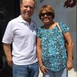 Oahu Home Buyers Testimonial Kauhi