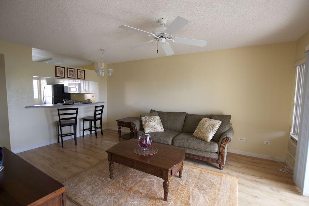 Salt Lake condo Honolulu - Oahu Home Buyers