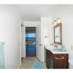 44-727 Hoonani Place - Master Bathroom 2