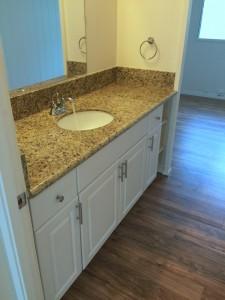 Hanakahi bathroom