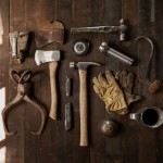 Home Improvement Tools - Sell Your House