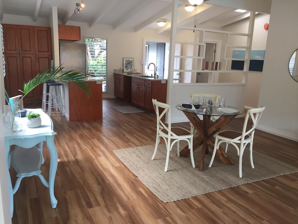 949 Kahili St - Kailua House for Sale 2