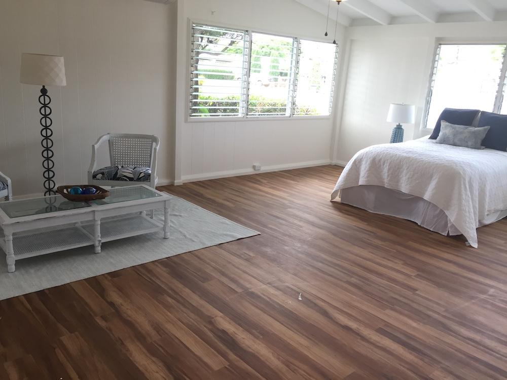 949 Kahili St - Kailua House for Sale 4