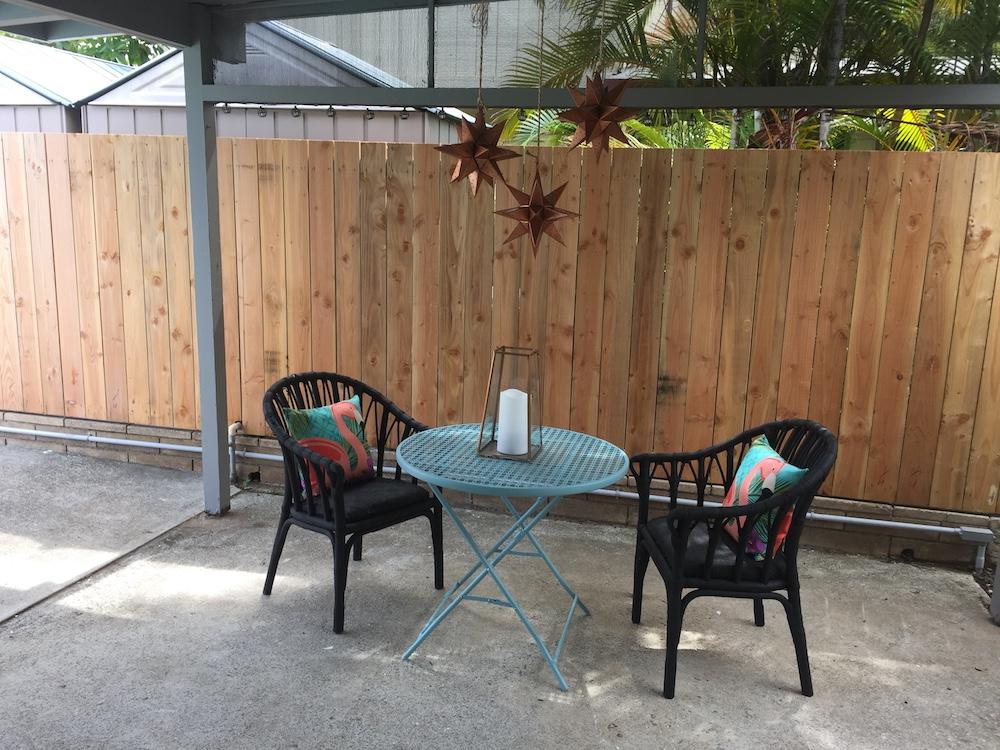 949 Kahili St - Kailua House for Sale 5