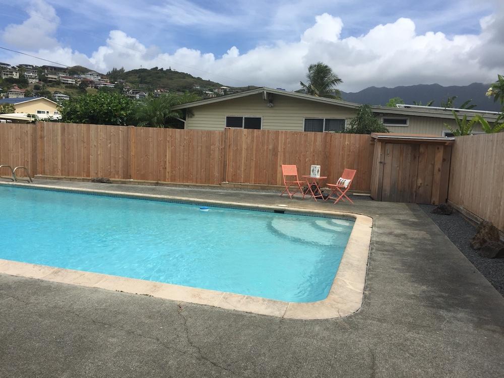 949 Kahili St - Kailua House for Sale 6