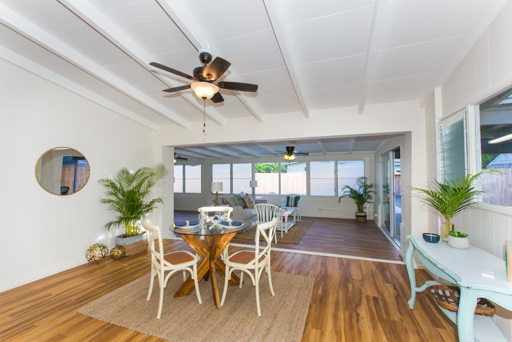 Kailua-Single-Family-House-for-Sale-949-Kahili-St-dining-room