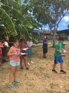 charity-kids-kailua-compass-gps