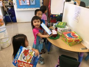 charity-kids-manoa-preschool