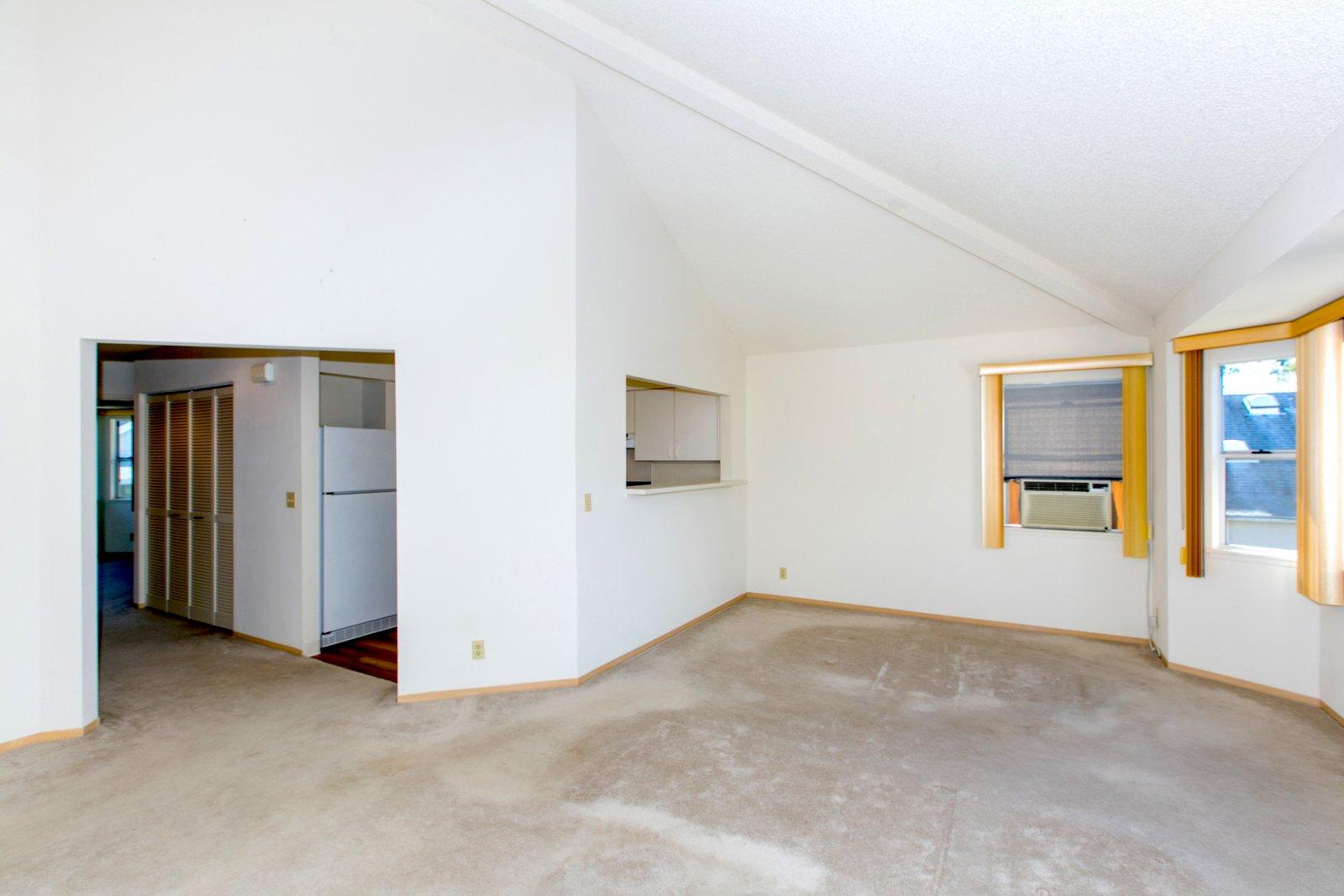 95-1056 G Ainamakua Dr Mililani Condo for Sale - Living Room
