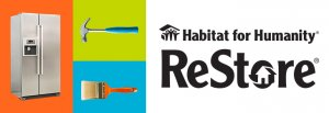 Save on home rehab costs restore