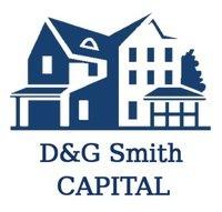 D&G Smith Capital logo