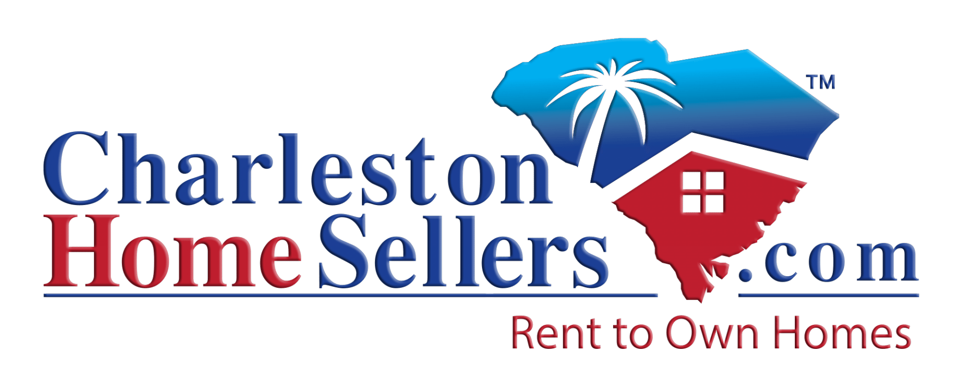 Rent to Own Homes in Charleston - Charleston Home Sellers