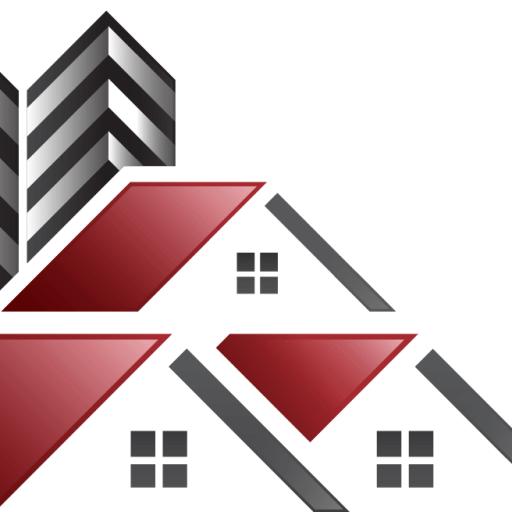 Home Solutions Team  logo