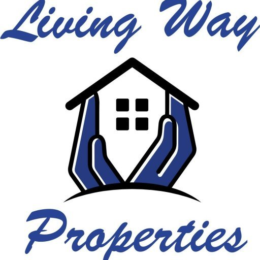 Living Way Properties  logo