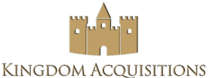 Kingdom Acquisitions logo