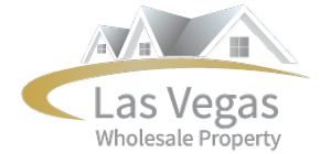 Are you searching for Las Vegas investment properties? Join our buyers list today to get notified of investment opportunities that meet your criteria.