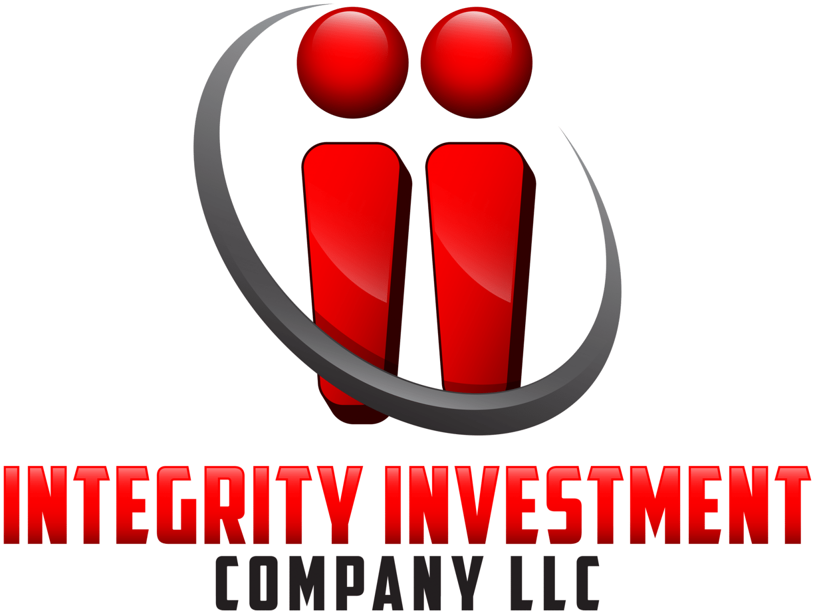 Integrity Investment Company LLC logo