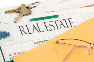 investment properties in pennsylvania