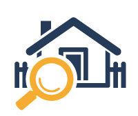 pdahomes_icon_buyer
