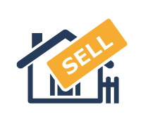 pdahomes_icon_seller