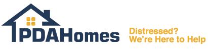 PDA Homes, LLC
