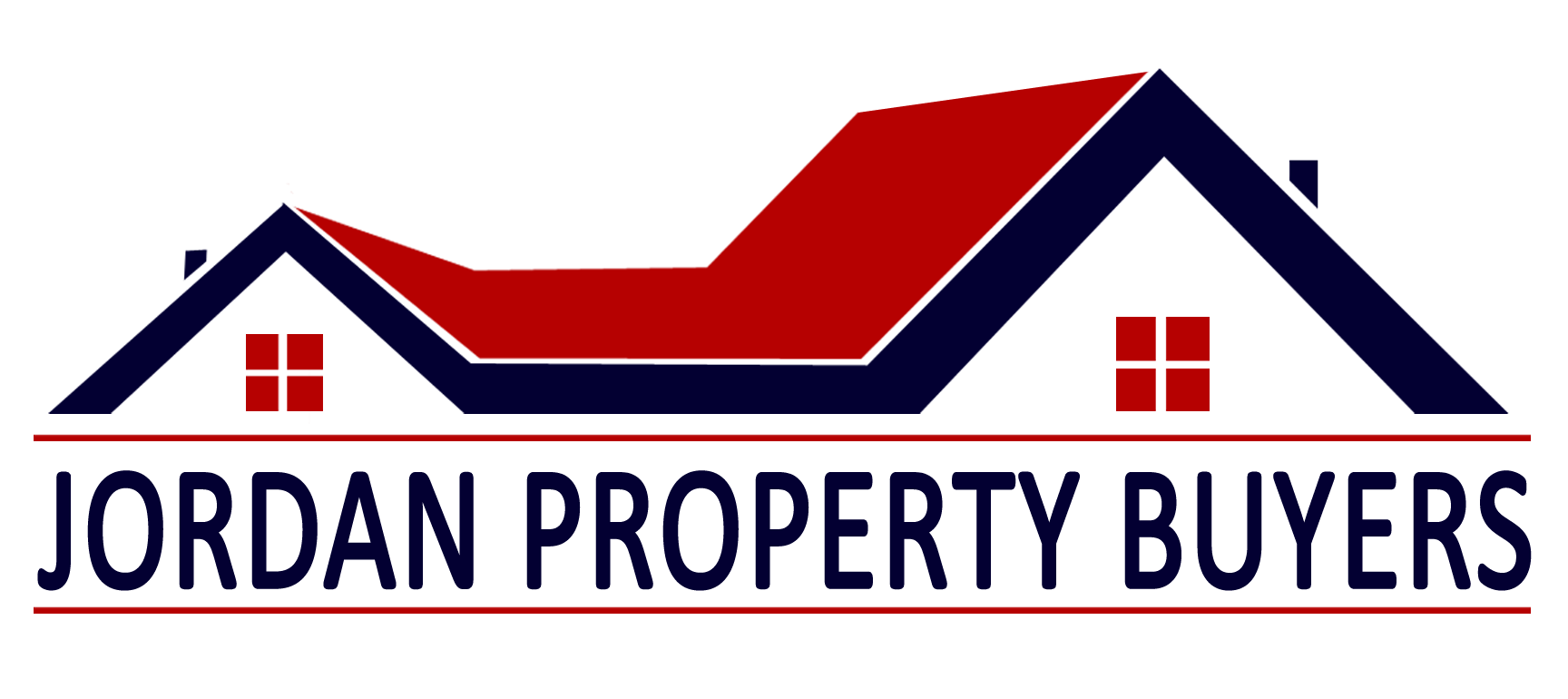Jordan Property Buyers  logo