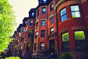 Brownstones Sell My House Fast to Jordan Property Buyers