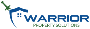 Warrior Property Solutions – We Buy Houses Eastern PA logo